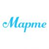 MapMe