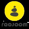 Roojoom