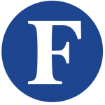 Forbes.co.il